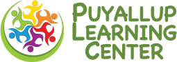 Puyallup Learning Center